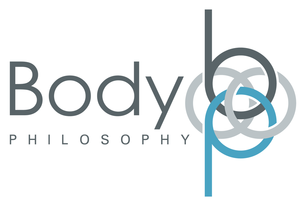 Body Philosophy