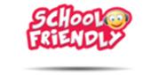 School friendly