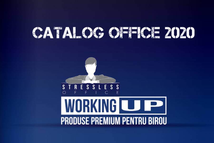 Catalog OFFICE