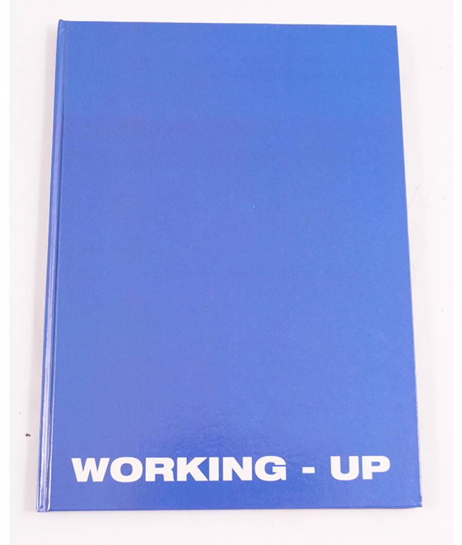 Registru A4 96f D WorkingUp culori mixte R/N/V/A RGA496DWUP-3.jpg