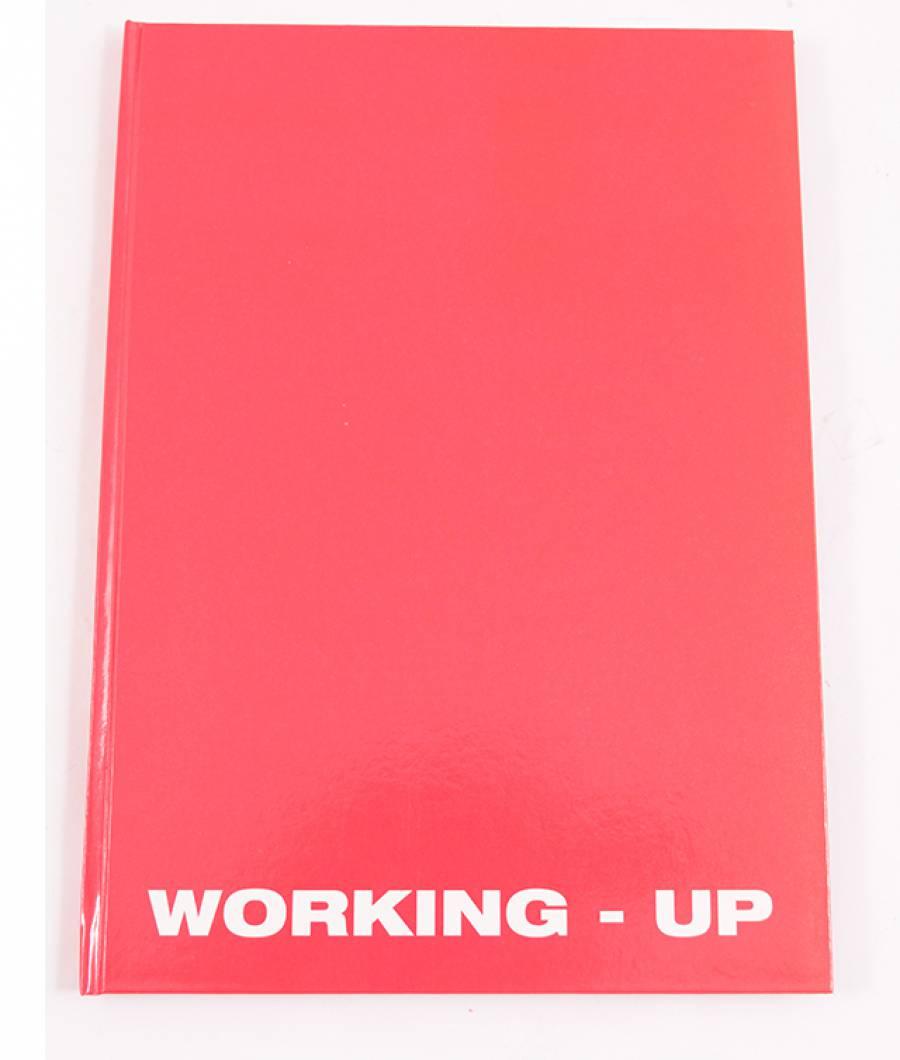 Registru A4 96f D WorkingUp culori mixte R/N/V/A RGA496DWUP-5.jpg