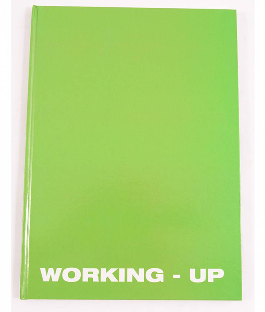Registru A4 96f D WorkingUp culori mixte R/N/V/A RGA496DWUP-6.jpg