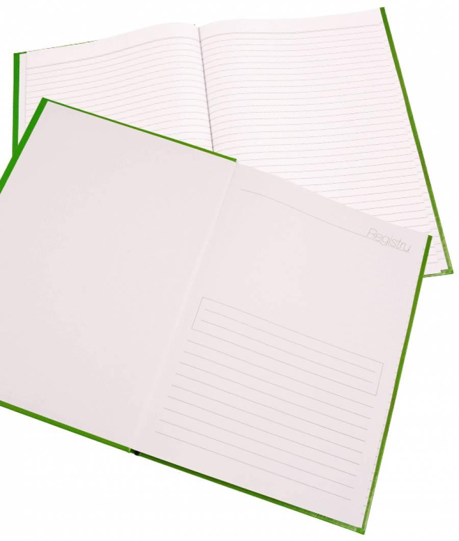 Registru A4 96f D WorkingUp culori mixte R/N/V/A RGA496DWUP-7.jpg
