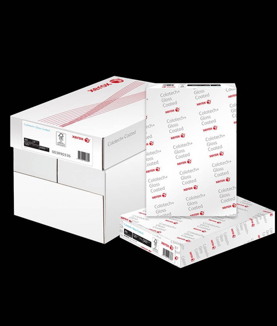 Colotech Lucios A3 Xerox