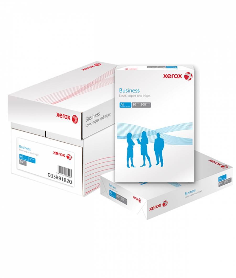 Hartie Copiator A4 Business Xerox