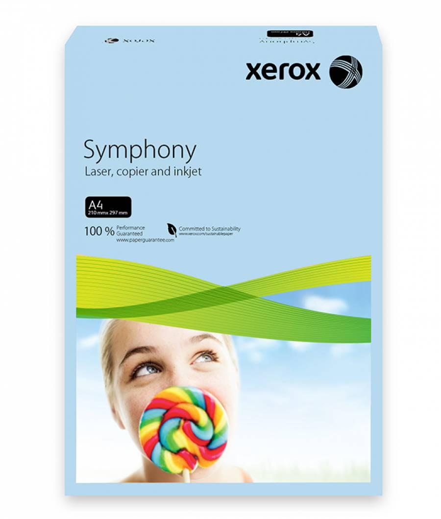 Carton Copiator Color A4 Symphony Xerox