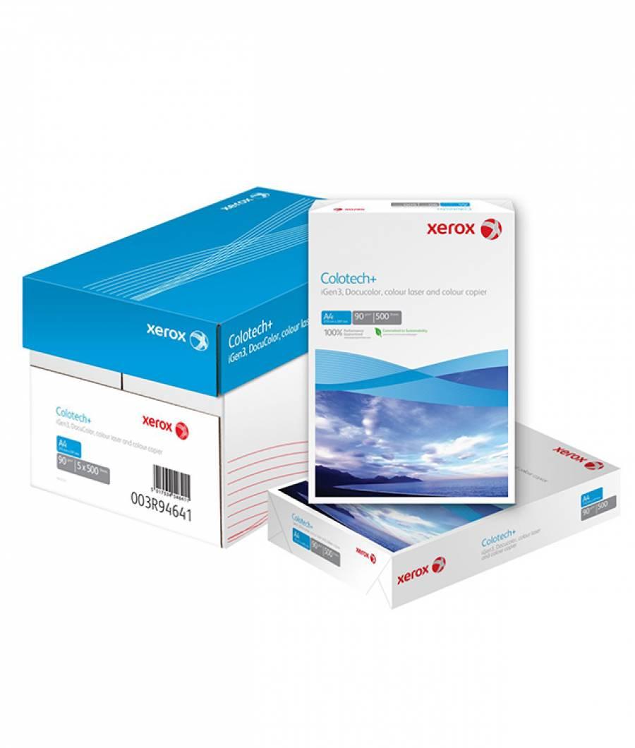 Colotech A3 Xerox