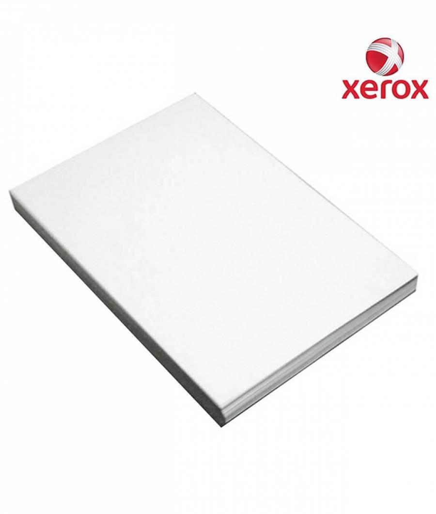 Hartie Copiator A2 in Coli Xerox