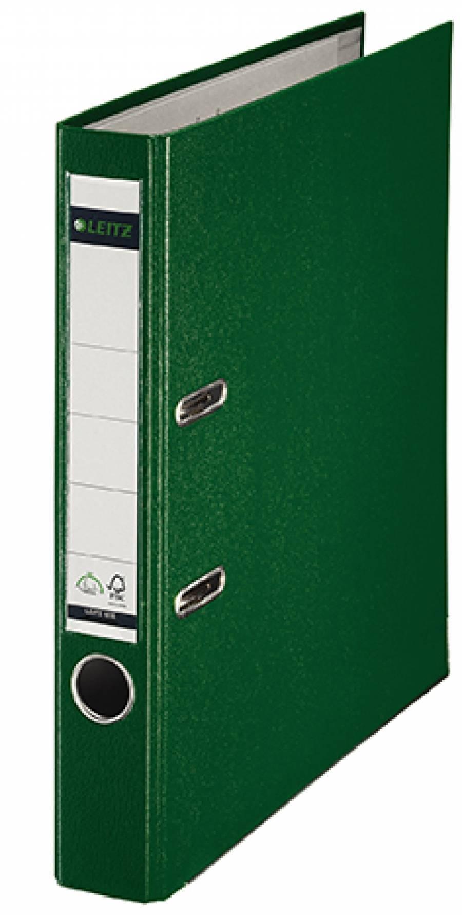 Biblioraft Plastifiat 52mm 180grade Leitz