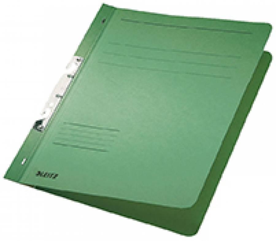 Dosar Carton Incopciat 1/1 Leitz