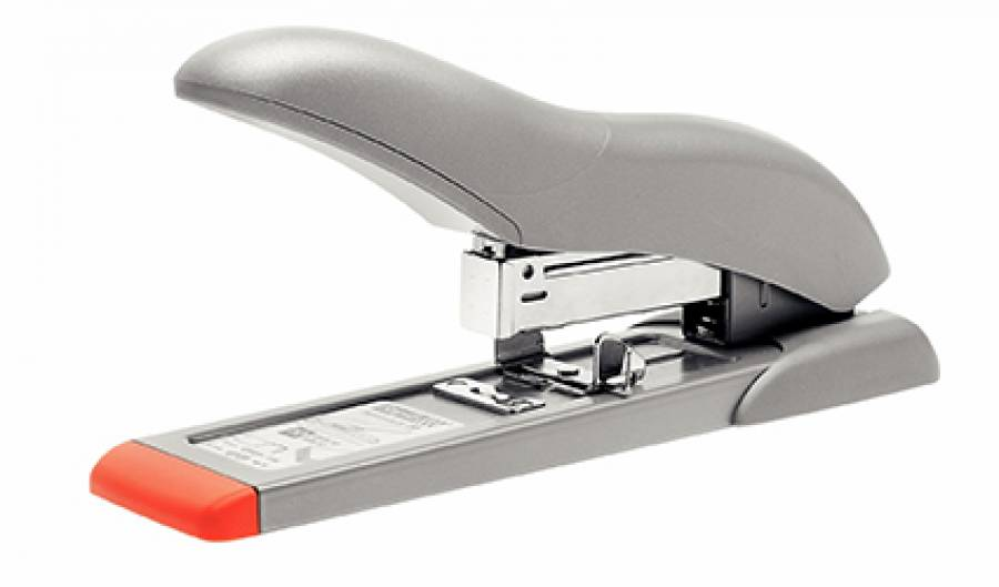 Capsator 70 Coli 23/8-10 Model HD70 Argintiu Rapid