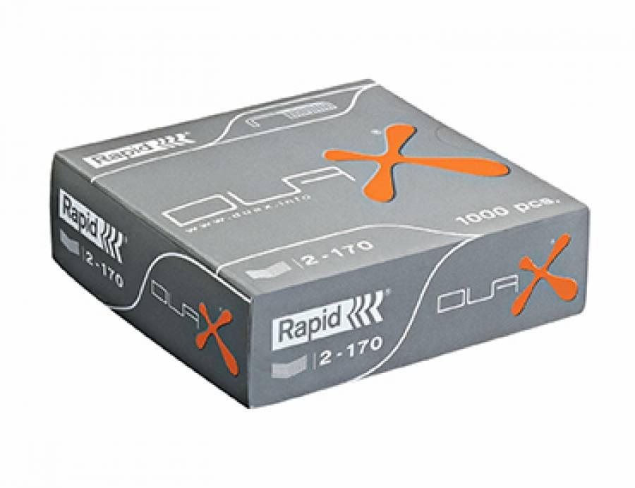 Capse Duax 2-170 Coli Superstrong Rapid