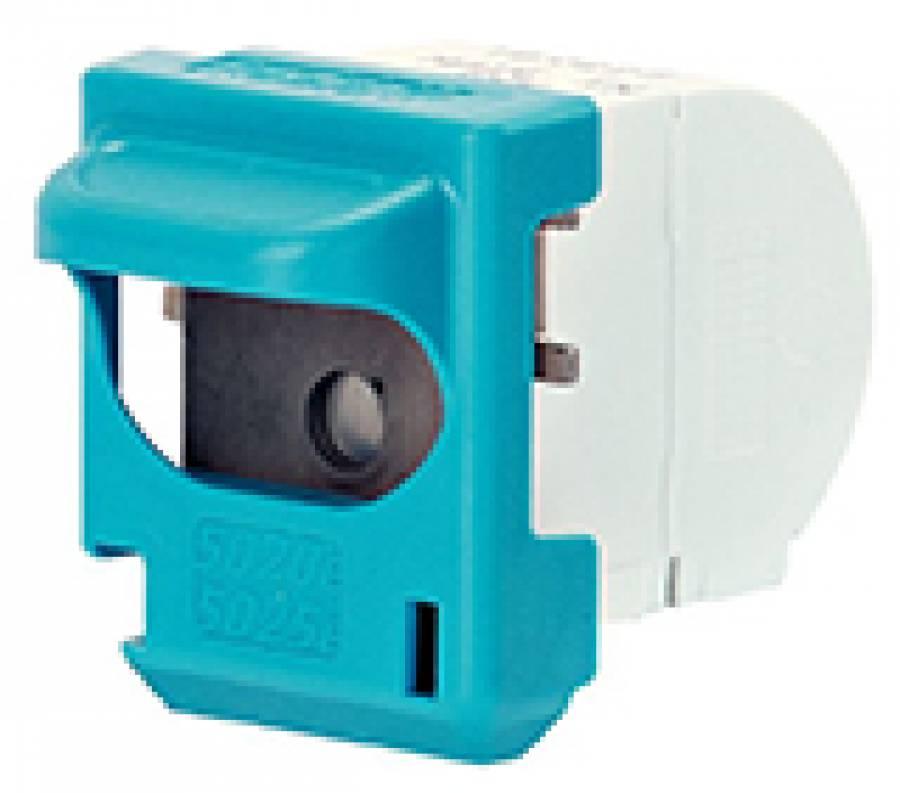 Capse Pentru Capsator Electric Model 5025 Rapid